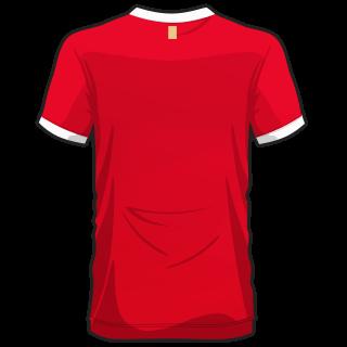 Manchester United - Plain