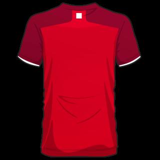 Bayern Munich - Plain