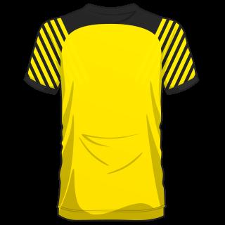 Borussia Dortmund - Plain