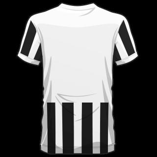Juventus - Plain