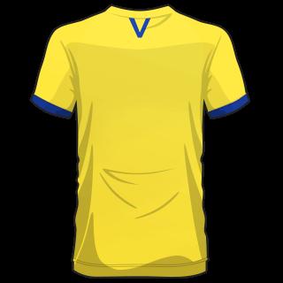 Al Nassr FC - Plain